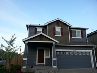 3136 Eagle Lp Ne Lacey WA, 98516