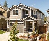 3649 Freighter Place Sw Bremerton WA, 98312