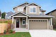 3675 Freighter Place Sw Bremerton WA, 98312
