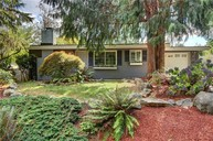 16047 Se 130th St Renton WA, 98059