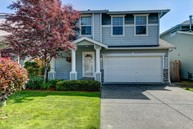 13509 31st Dr Se Mill Creek WA, 98012