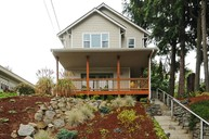 4332 31st Ave W Seattle WA, 98199