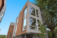 1712 27th Ave #A Seattle WA, 98122