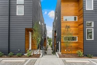 1415 19th Ave #A Seattle WA, 98122