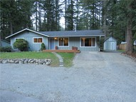 17312 426th Ave Se North Bend WA, 98045