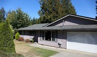 10807 35th Ave Se Everett WA, 98208