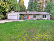 1616 Fawn Ct Nw Gig Harbor WA, 98332
