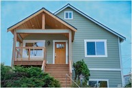 3019 Garlough Ave Sw Seattle WA, 98116