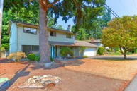 12014 Se 52nd St Bellevue WA, 98006