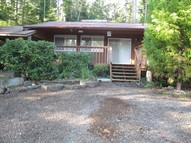 241 N Trail Head Lp Lilliwaup WA, 98555