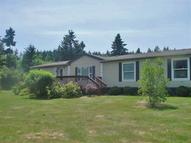 115 Sweet Meadow Ct Winlock WA, 98596