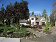 2734 226th Place Ne Sammamish WA, 98074