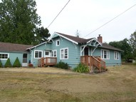 1166 Wynooche Valley Rd Montesano WA, 98563