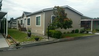 620 112th Se #375 Everett WA, 98208