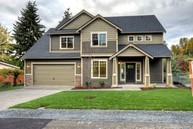418 S 37th St Renton WA, 98055