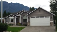 503 Stickney Mountain Place Gold Bar WA, 98251