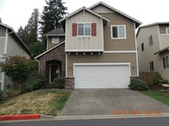 23216 27th Dr Se Bothell WA, 98021