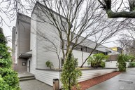 2219 14th Ave W #102 Seattle WA, 98119