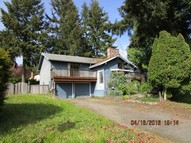 26420 Kingsview Lp Ne Kingston WA, 98346