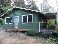 2606 123rd Ave Sw Olympia WA, 98512