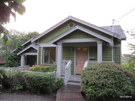 1801 28th Ave S #A Seattle WA, 98144