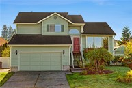 222 59th Place Se Everett WA, 98203