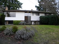18960 5th Ave Ne Poulsbo WA, 98370
