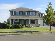 684 Hamlin Place Burlington WA, 98233