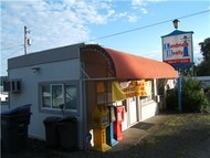 24380 N Us Highway 101 Hoodsport WA, 98548