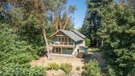 9225 Sw 274th St Vashon WA, 98070