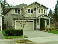 3433 125th Place Se Everett WA, 98208
