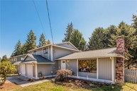 3532 111th Place Se Everett WA, 98208