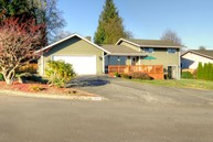 20103 51st Ave Ne Lake Forest Park WA, 98155