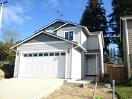 602-(Lot 6) Shirehill St Bremerton WA, 98310