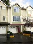 13000 Admiralty Wy #F102 Everett WA, 98204