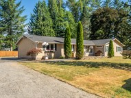 6128 152nd Ave Ne Lake Stevens WA, 98258