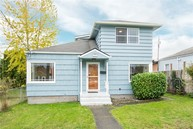 2248 S 17th St Tacoma WA, 98405