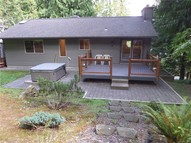 10 Kinglet Ct Bellingham WA, 98229