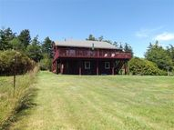 3203 Bailer Hill Rd Friday Harbor WA, 98250