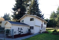 20149 6th Place Ne Shoreline WA, 98155