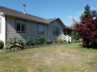709 Wood Ave Hoquiam WA, 98550