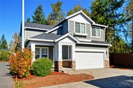 12501 5th Dr Se Everett WA, 98208