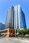 10610 Ne 9th Place #405 Bellevue WA, 98004
