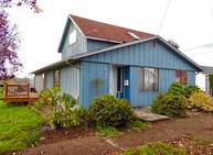 625 Nw New York Ave Chehalis WA, 98532