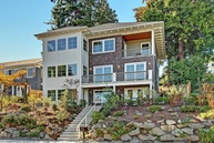 3331 Lakewood Ave S Seattle WA, 98144