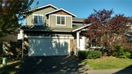 13424 34th Ave Se Mill Creek WA, 98012