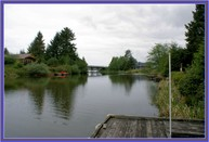 157 Duck Lake Dr Ne Ocean Shores WA, 98569