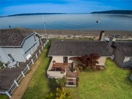 2245 Eastpoint Dr Langley WA, 98260