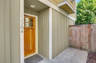 8556 Mary Ave Nw #A Seattle WA, 98117