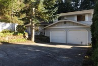 6612 76th St W Lakewood WA, 98499